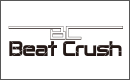 Beat-Crush